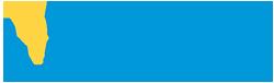 Logotyp Branschrådet för hälsa