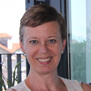 Ewa Holm