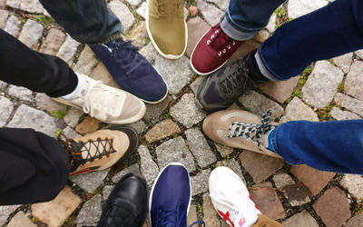 Humanistisk socialpedagog 1 år Väddö folkhögskola