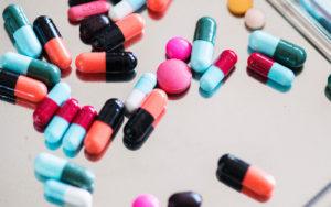 Kemiskt beroende/missbruk och medberoende på Väddö folkhögskola