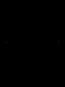 SBM logotyp